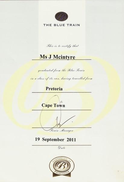certificate-jo